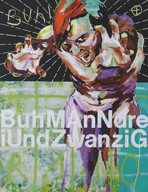 170x220 - buhmanndreiundzwanzig - 7.000